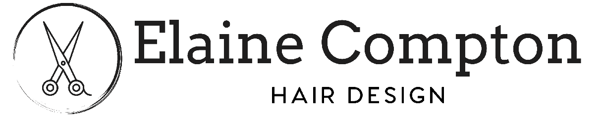 Elaine Compton Hair Design